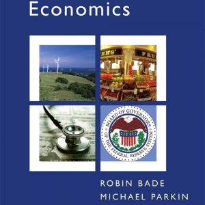 Test Bank (Complete Download) for   Foundations of Economics