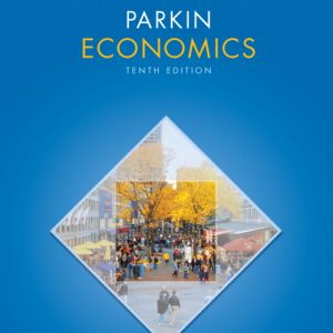 Test Bank (Complete Download) for   Economics