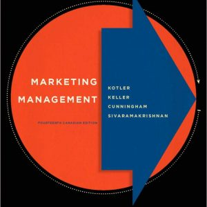 Test Bank (Complete Download) for   Marketing Management