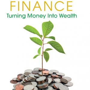 Solution Manual (Complete Download) for   Personal Finance: Turning Money into Wealth