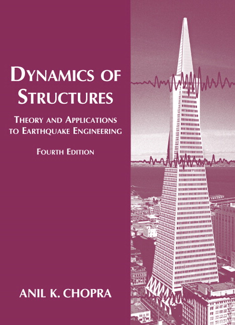 solution manual complete download for dynamics of structures 4 e rh testbank10 com anil chopra dynamics of structures solution manual dynamics of structures chopra 4th edition solutions manual