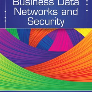 Test Bank (Complete Download) for   Business Data Networks and Security
