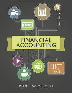 Solution Manual (Complete Download) for   Financial Accounting