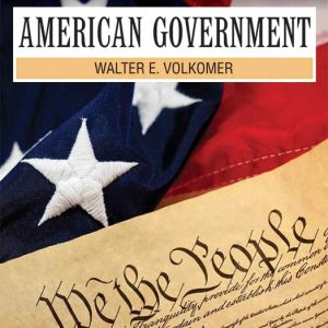 Test Bank (Complete Download) for   American Government