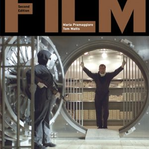 Test Bank (Complete Download) for   Film: A Critical Introduction