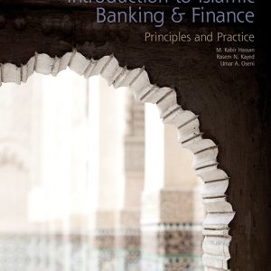 Test Bank (Complete Download) for   Introduction to Islamic Banking & Finance: Principles and Practice