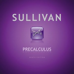 Test Bank (Complete Download) for   Precalculus