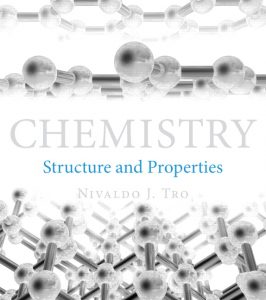 Test Bank (Complete Download) for   Chemistry: Structure and Properties