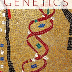 Test Bank (Complete Download) for   Concepts of Genetics