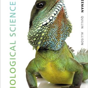 Test Bank (Complete Download) for   Biological Science