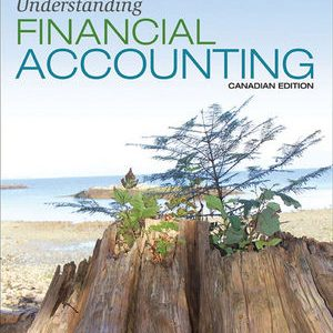 Test Bank (Complete Download) for   Understanding Financial Accounting
