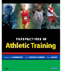 Test Bank (Complete Download) for  Perspectives in Athletic Training