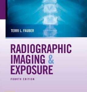 Test Bank (Complete Download) for  Radiographic Imaging and Exposure