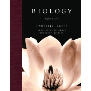 Test Bank (Complete Download) for  Campbell Biology