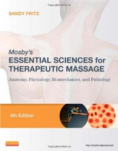 Test Bank (Complete Download) for  Mosbys Essential Sciences for Therapeutic Massage