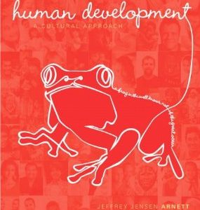 Test Bank (Complete Download) for  Human Development A Cultural Approach