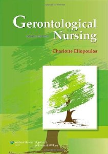Test Bank (Complete Download) for  (Ch1 ~ Ch36) Gerontological Nursing 8th edition