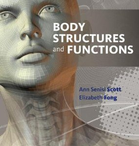 Test Bank (Complete Download) for  Body Structures and Functions