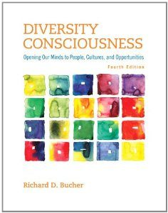 Test Bank (Complete Download) for  Diversity Consciousness Opening Our Minds to People Cultures and Opportunities 4th Edition