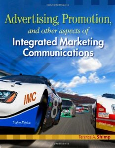 Test Bank (Complete Download) for  Advertising Promotion and Other Aspects of Integrated Marketing Communications