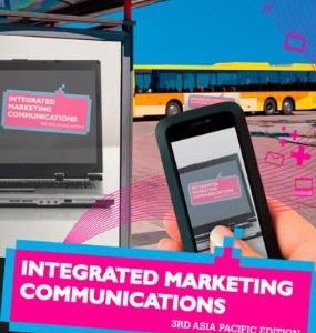 Test Bank (Complete Download) for  Integrated Marketing Communications