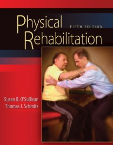 Test Bank (Complete Download) for  Physical Rehabilitation
