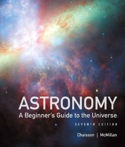 Test Bank (Complete Download) for  Astronomy A Beginners Guide to the Universe