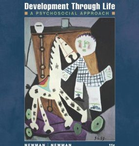 Test Bank (Complete Download) for  Development Through Life A Psychosocial Approach