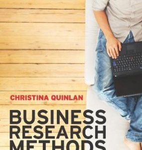 Test Bank (Complete Download) for  Business Research Methods