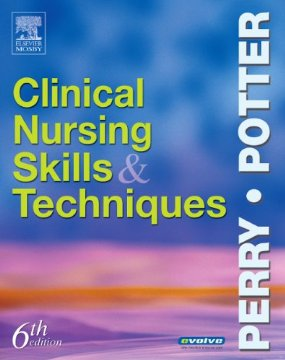 Test Bank (Complete Download) for  Clinical Nursing Skills Techniques
