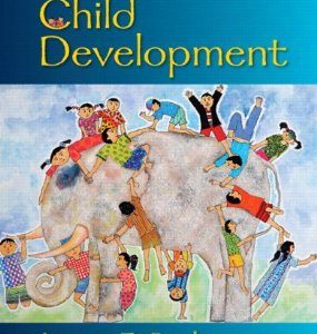 Test Bank (Complete Download) for  Child Development