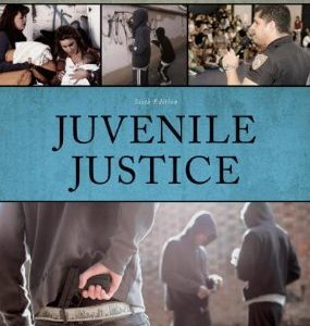 Test Bank (Complete Download) for  Juvenile Justice