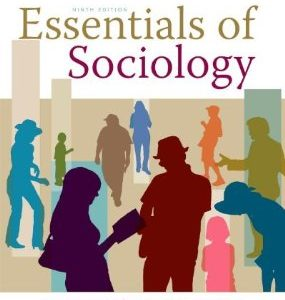 Test Bank (Complete Download) for  Essentials of Sociology