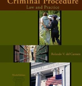 Test Bank (Complete Download) for  An Introduction to Policing