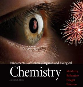 Test Bank (Complete Download) for Fundamentals of General Organic and Biological Chemistry