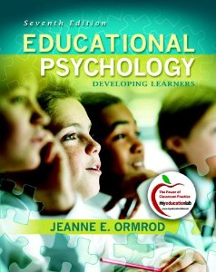Test Bank (Complete Download) for  Educational Psychology Developing Learners