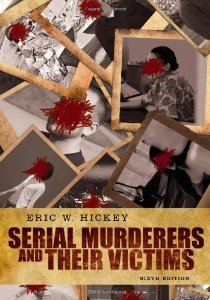 Test Bank (Complete Download) for  Serial Murderers and their Victims 6th Edition