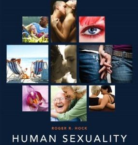 Test Bank (Complete Download) for  Human Sexuality