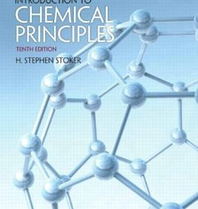 Test Bank (Complete Download) for  Introduction to Chemical Principles