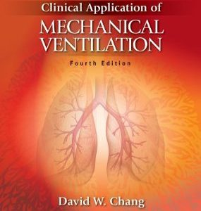 Test Bank (Complete Download) for  Clinical Application of Mechanical Ventilation