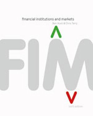 financial markets and correct answer The investment and financial markets exam is a three-hour exam that consists of 30 multiple-  requirement for the distribution of correct answers for the soa/cia .