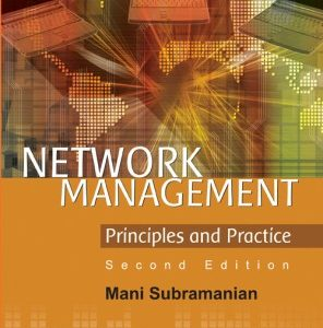 Solution Manual (Complete Download) for   Network Management: Principles and Practices