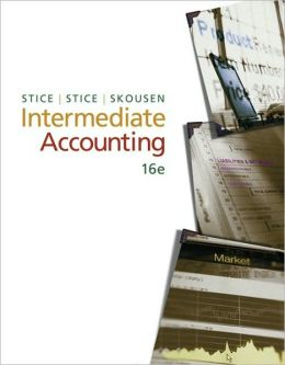test bank complete download for intermediate accounting 16th rh testbank10 com intermediate accounting stice 19th edition solutions manual intermediate accounting stice 19e solution manual