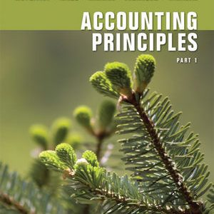 Test Bank (Complete Download) for   Accounting Principles