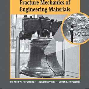 Solution Manual (Complete Download) for   Deformation and Fracture Mechanics of Engineering Materials