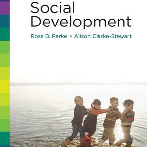 Test Bank (Complete Download) for   Social Development