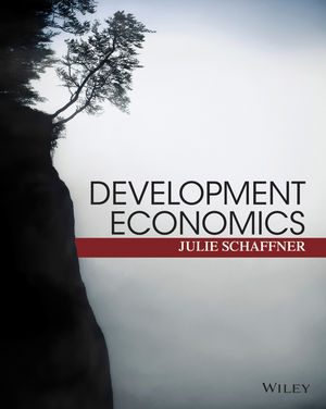 Test Bank (Complete Download) for   Development Economics: Theory