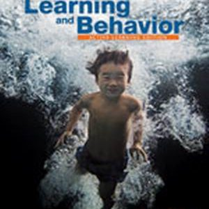 Test Bank (Complete Download) for   Learning and Behavior: Active Learning Edition