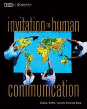 Test Bank (Complete Download) for   Invitation to Human Communication