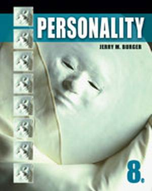 Test Bank (Complete Download) for   Personality